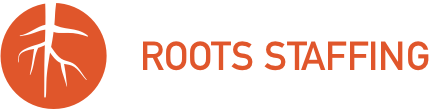 Roots Staffing